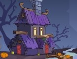 Play GFG Lonely House Rescue
