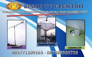 https://sinartvelektro.blogspot.com/2018/04/pasang-antena-tv-gading-serpong.html