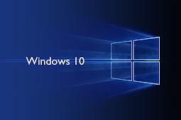 6 Trik Tersembunyi Dari Windows 10 Yang Wajib Kamu Coba