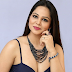 Tollywood actress Zaara Khan aka firdose bhanu hot photos