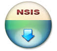 NSIS 3.01 Free Download