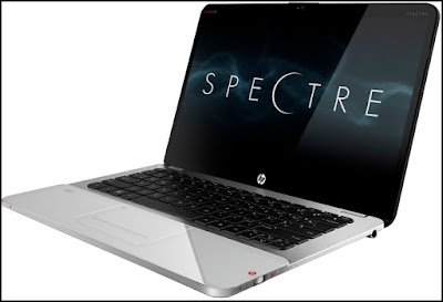 Upcoming Laptops