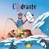 """L'IDRANTE """"L'idrante"""" (Recensione)"""
