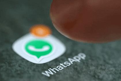 Cara Membuat Link 'Klik Langsung ke WhatsApp' untuk Meningkatkan Engagement