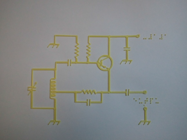 Circuit Diagram Electronics For U Circuits Education Good Tools For