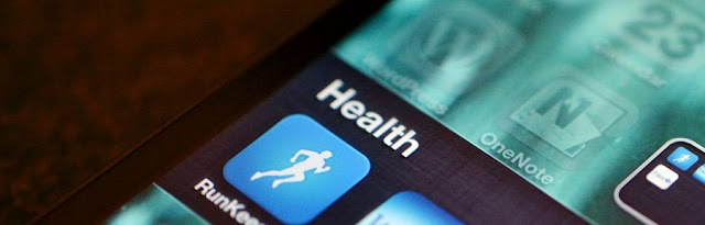 best mobile apps prepare healthy meal
