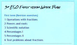http://asturmaths.blogspot.com.es/p/bilingual-maths-3-eso-work-plan.html