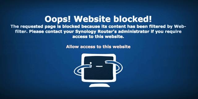 كيفية-حجب-المواقع-الإباحية-من-شبكة-الإنترنت