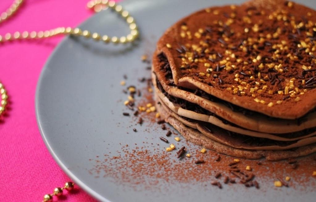 http://eldulcemundodenerea.blogspot.com.es/2013/12/tarta-crepe-de-chocolate.html