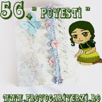 http://www.provocariverzi.ro/2017/06/tema-56-povestea-zanei-verde-fluturas.html