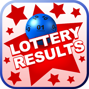 BHAGYANIDHI Kerala Lottery Results 2016  - Checkout