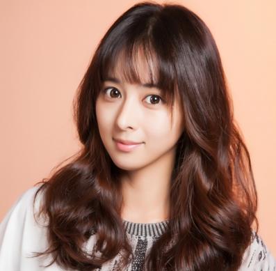 Eun Kyeong Lim Artis Korea tercantik dan Seksi