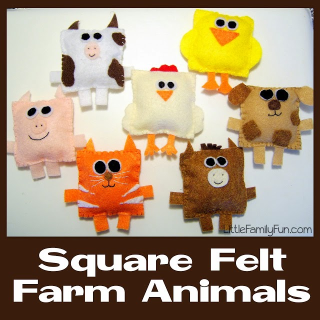 http://www.littlefamilyfun.com/2011/02/square-felt-farm-animals.html