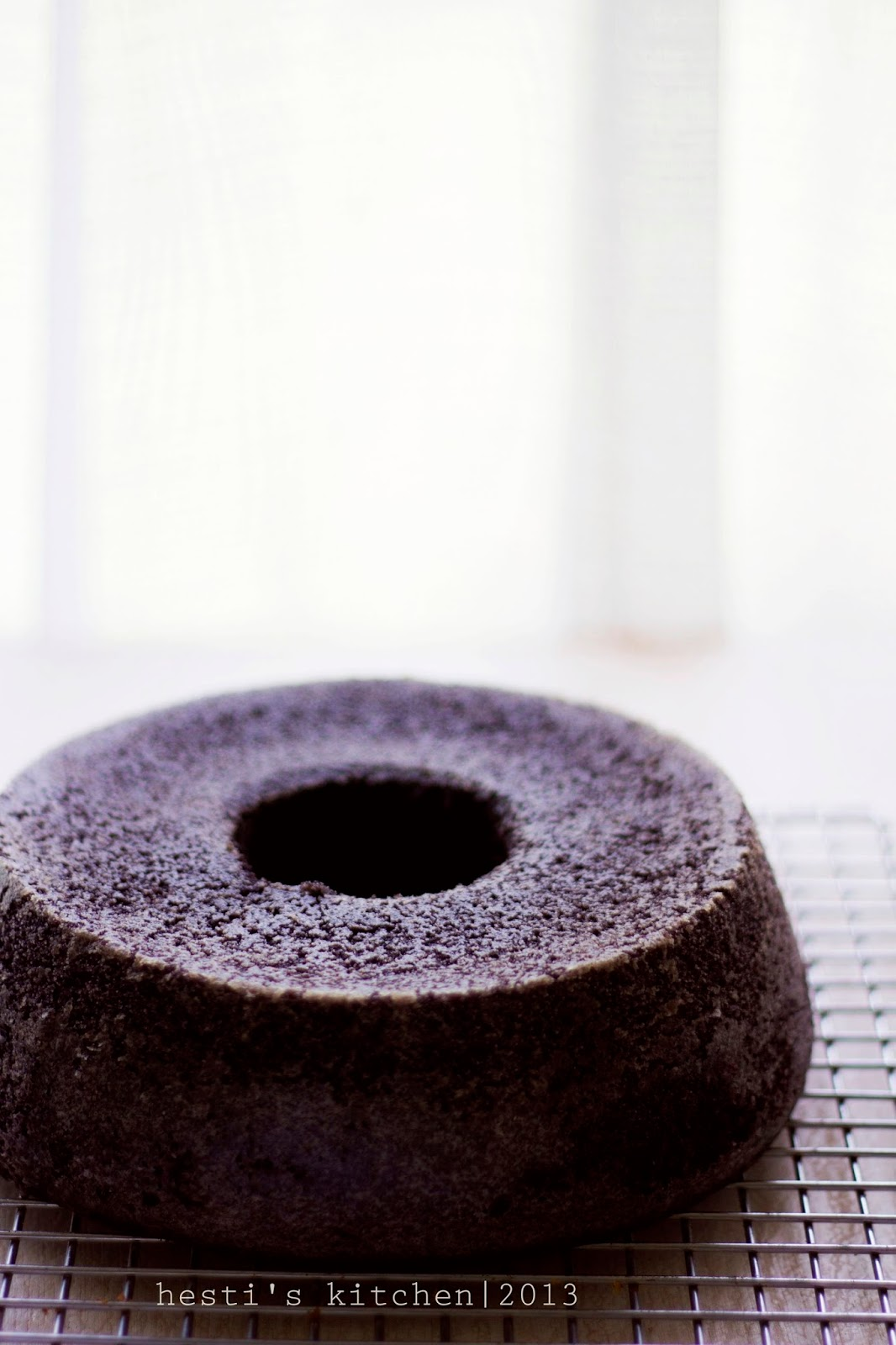 Resep Bolu Tape Cake Ideas And Designs
