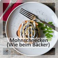 https://christinamachtwas.blogspot.com/2018/06/mohnschnecken-wie-beim-backer.html