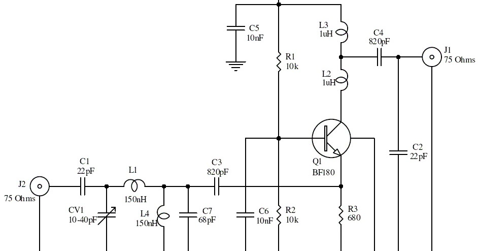 additional voltage booster circuit
