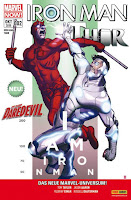 http://nothingbutn9erz.blogspot.co.at/2015/10/iron-man-thor-2-panini-rezension.html