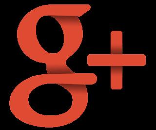 Cara Mudah Menghapus Akun Google/Gmail di Ponsel Android
