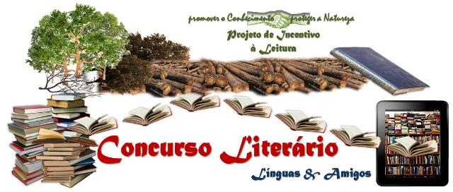 http://premiolinguaseamigos.blogspot.com.br/