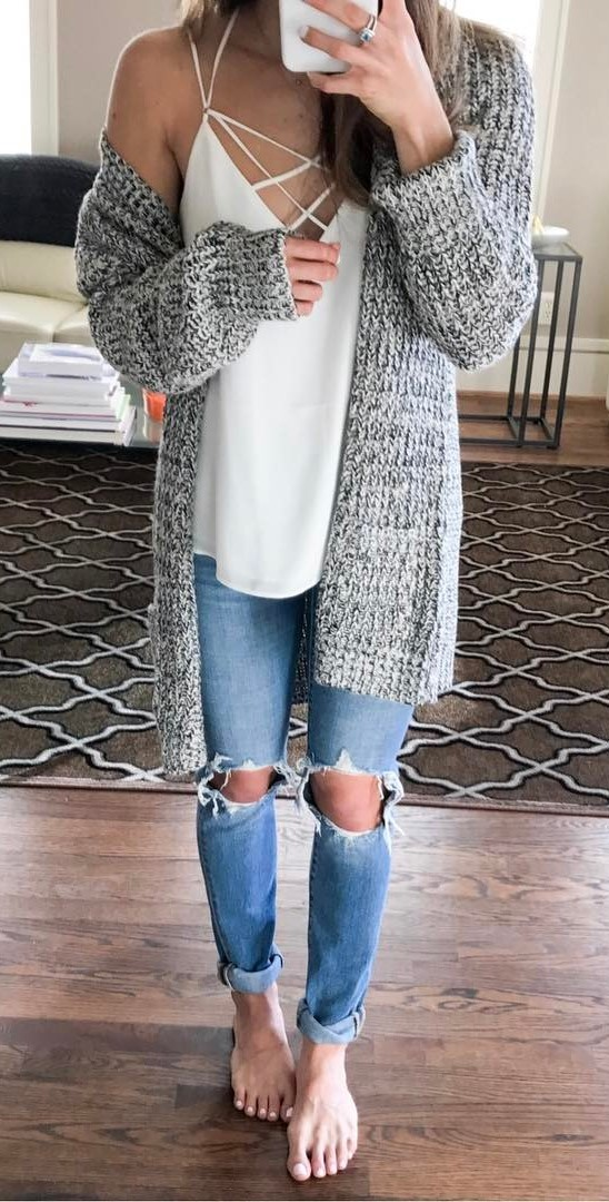 perfect outfit idea