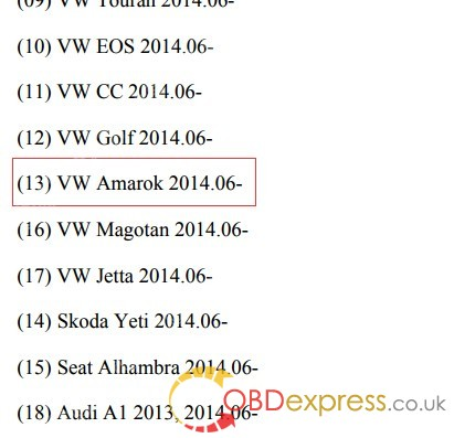 golf-7-mqb-odometer-correction(1
