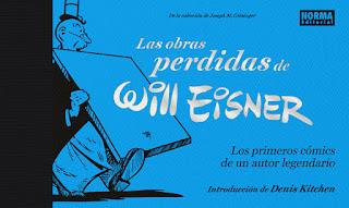 https://nuevavalquirias.com/las-obras-perdidas-de-will-eisner.html