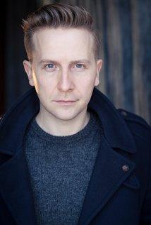 Matt Connor