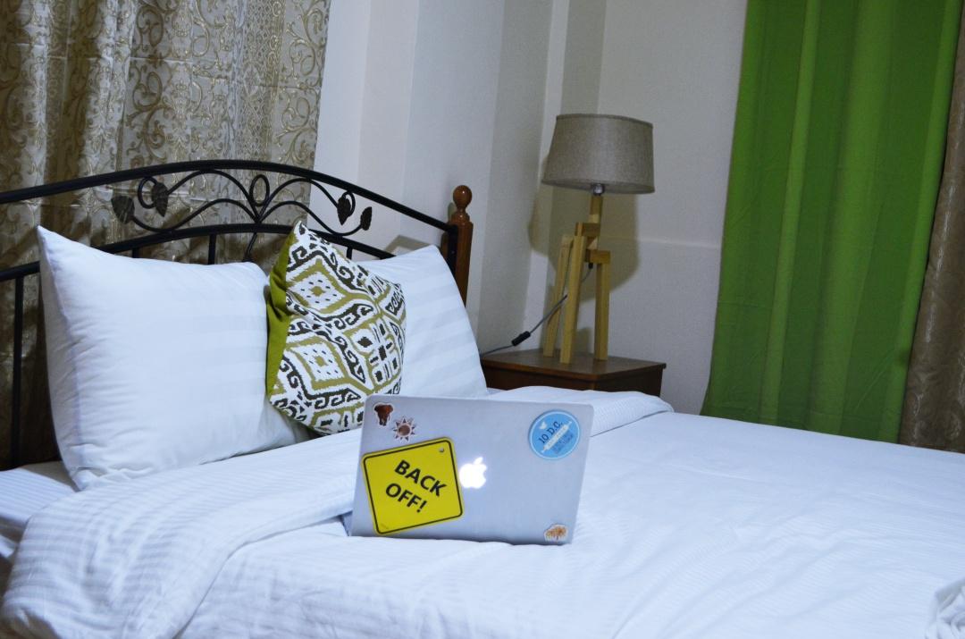 cebu-blogger-almostablogger-laciaville-resort-mactan1.jpg