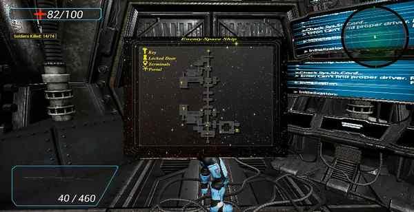 screenshot-3-of-trooper-2-alien-justice-pc-game
