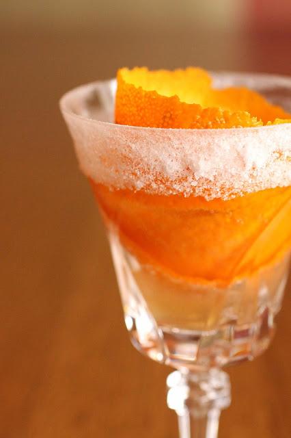 recette ancien cocktail americain