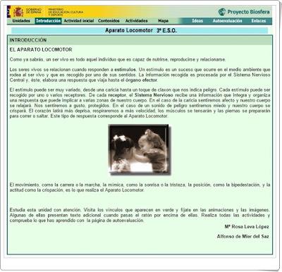 http://recursostic.educacion.es/ciencias/biosfera/web/alumno/3ESO/locomotor/index.htm