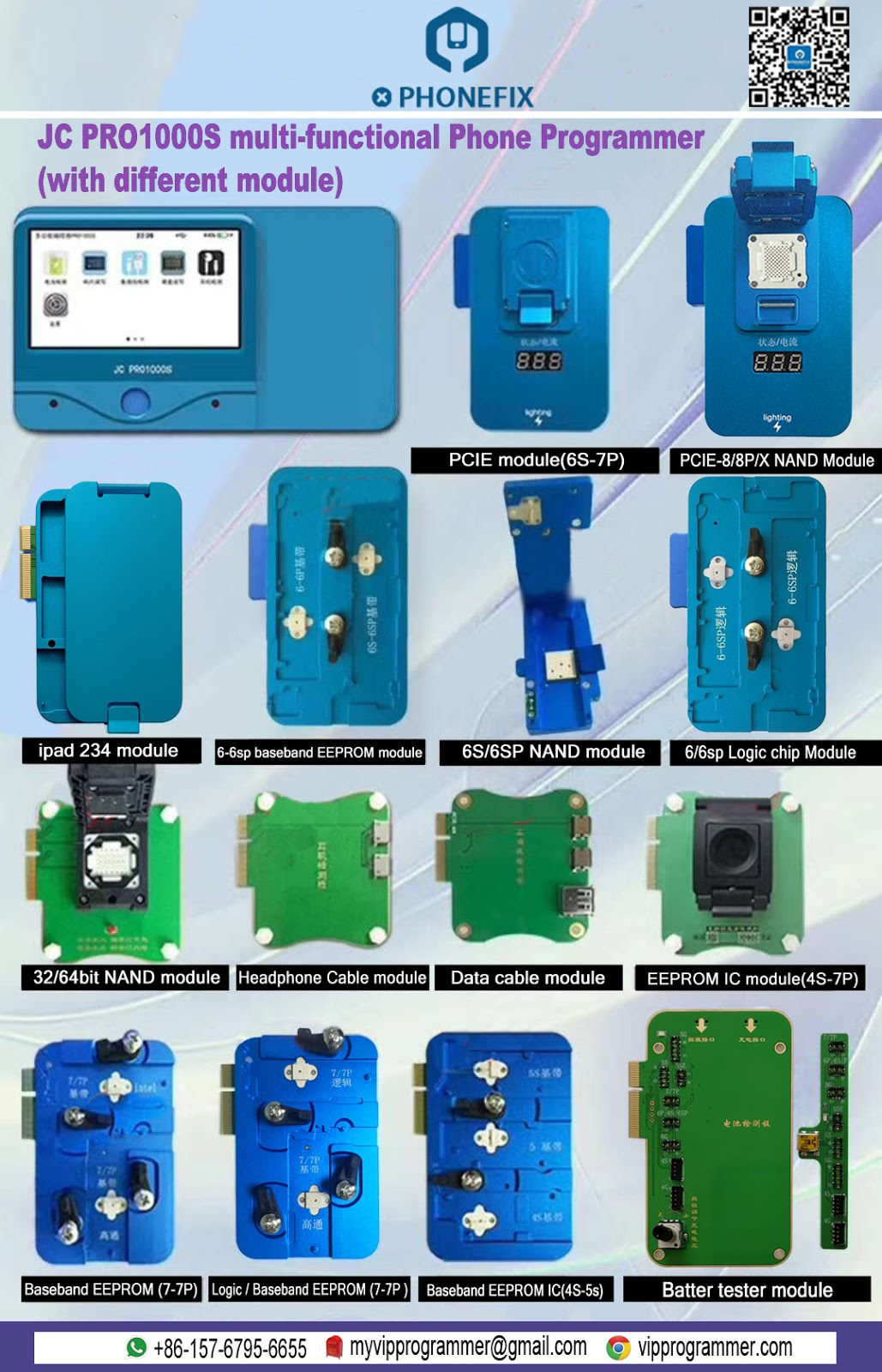 Best And Easy Way Iphone 5s Charge Failure Repair 5 Circuit Diagram Pictures