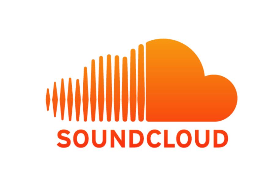 كيفيه تحميل الاغاني من ساوند كلاود مجانا