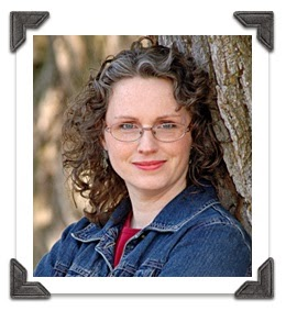 Canlit For Littlecanadians R J Anderson Author Interview
