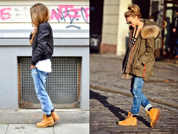 timberland-and-jeans