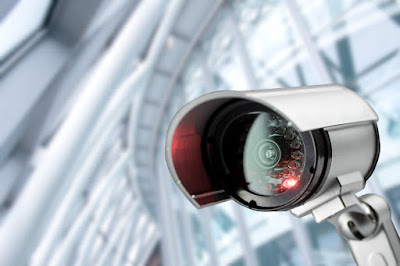 Lizard Squad اخترق ألاف الكاميرات لمهاجمة المواقع