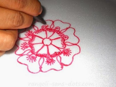 rangoli-on-thermocol-2.jpg