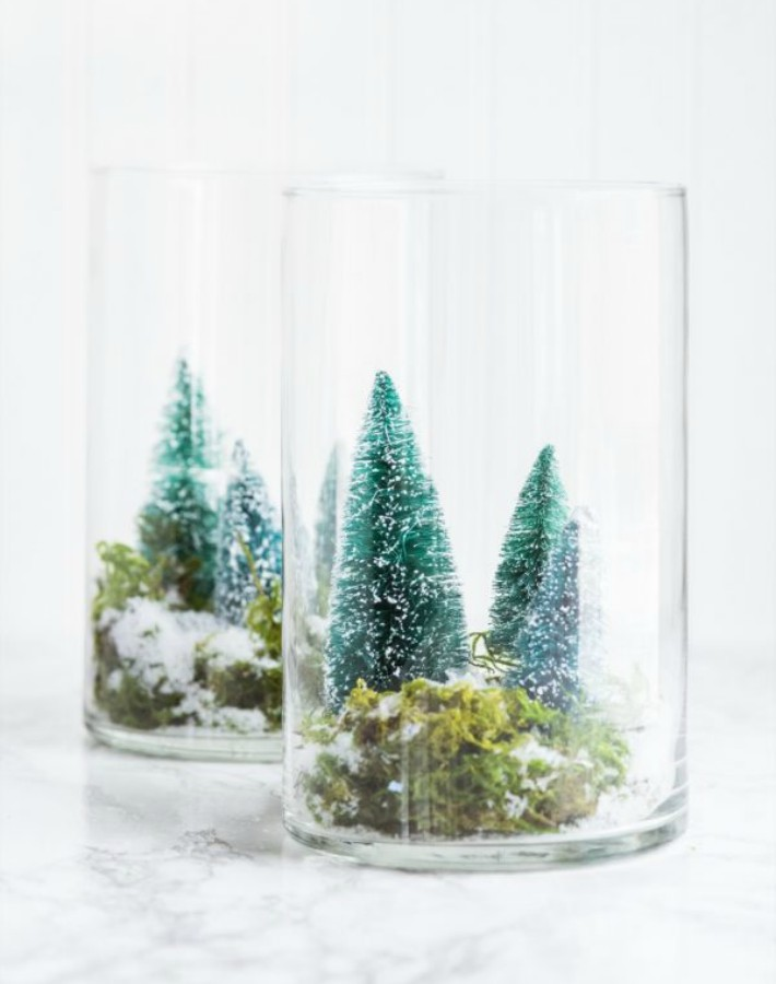 https://thesweetestoccasion.com/2016/12/diy-terrarium-winter-scene/
