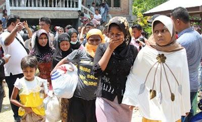 http://cnmbvc.blogspot.com/2016/11/islam-bersaudara-malangnya-muslim.html