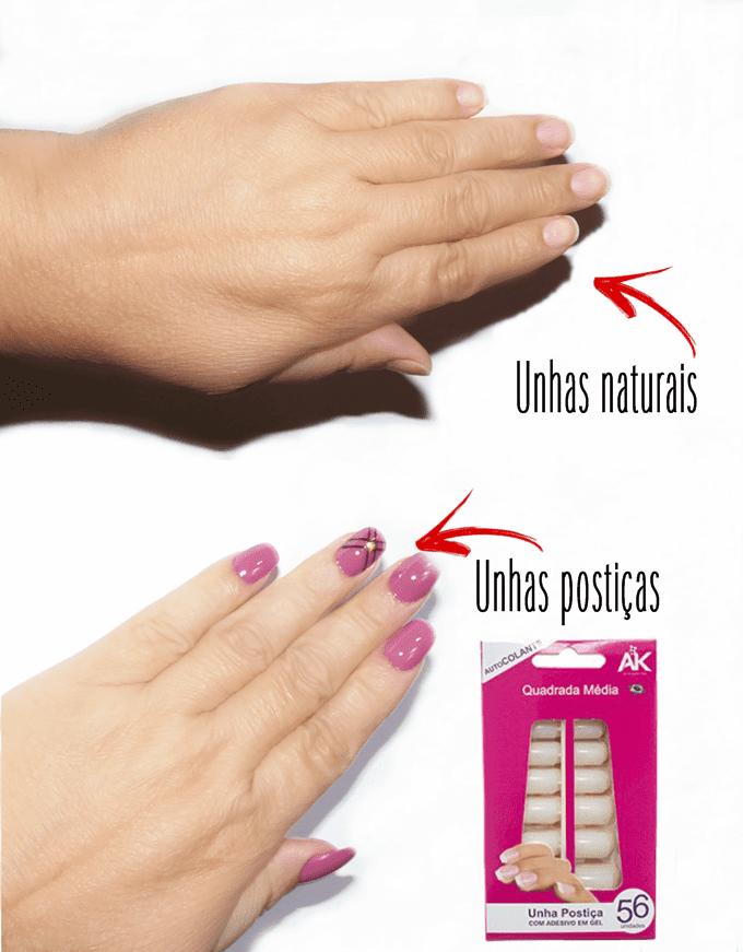 unhas-postiças-antes-e-depois modified (1)