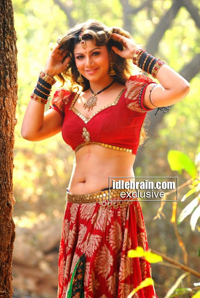 Indian Garam Masala South Indian Milf Actress Sexy Hot -3056