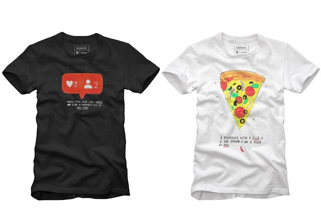 quase perfeito, camisetas reserva felipe guga