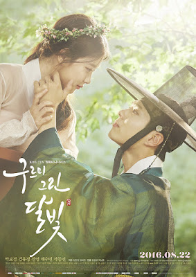 Peringkat_Ke_8_Love_in_The_Moonlight