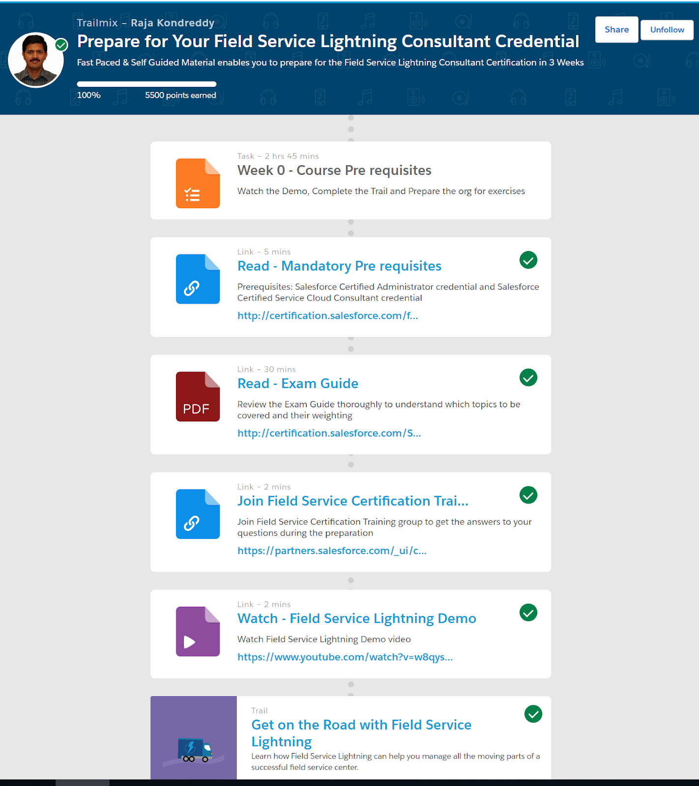 Exploring On Salesforce Tips For Passing Salesforce Certified Field