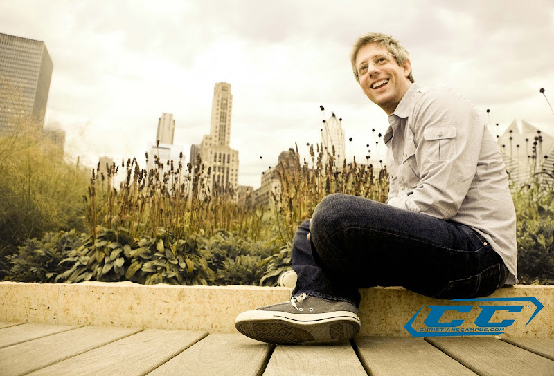 Matt Maher - The Love In Between 2011 tracks and lyrics
