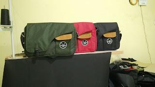 messenger bags bandung