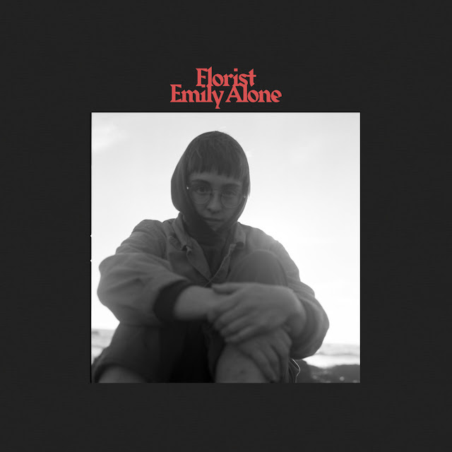 Florist – Emily Alone