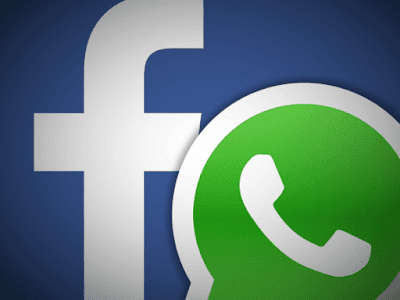 How To Link WhatsApp Account To A Facebook Page