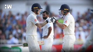 we-may-win-4th-test-butler