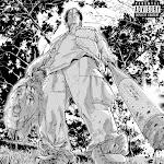 Keith Ape - BORN AGAIN Cover